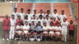1988-1989