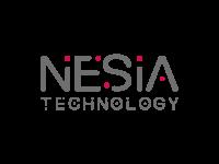 NesiaTechnology-01