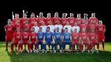 Team-Picture-2018-2019---1