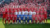Team Picture 2018-2019